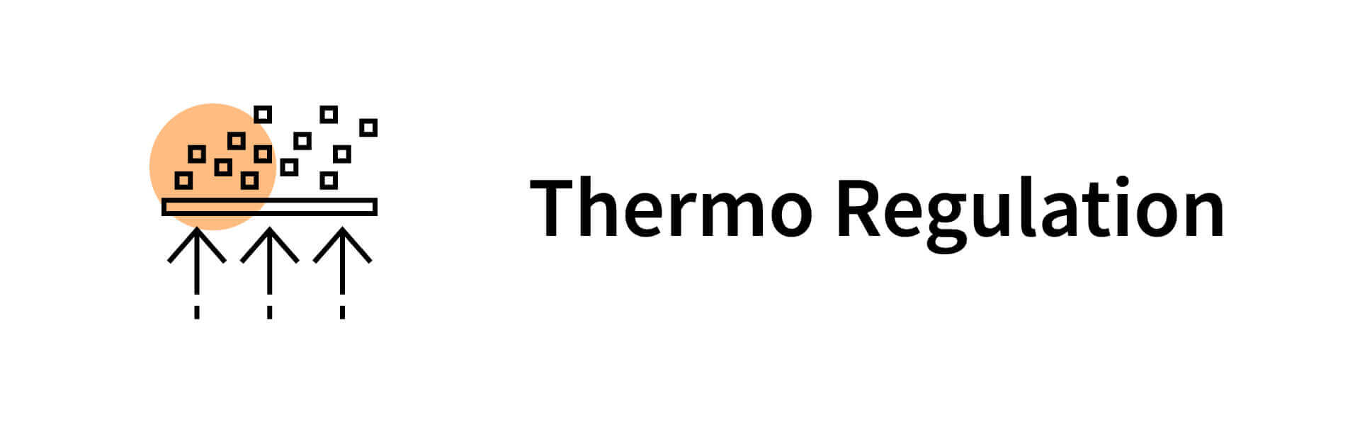 thermo-regulation