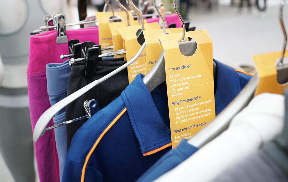 titas 2019 - eysan fabrics