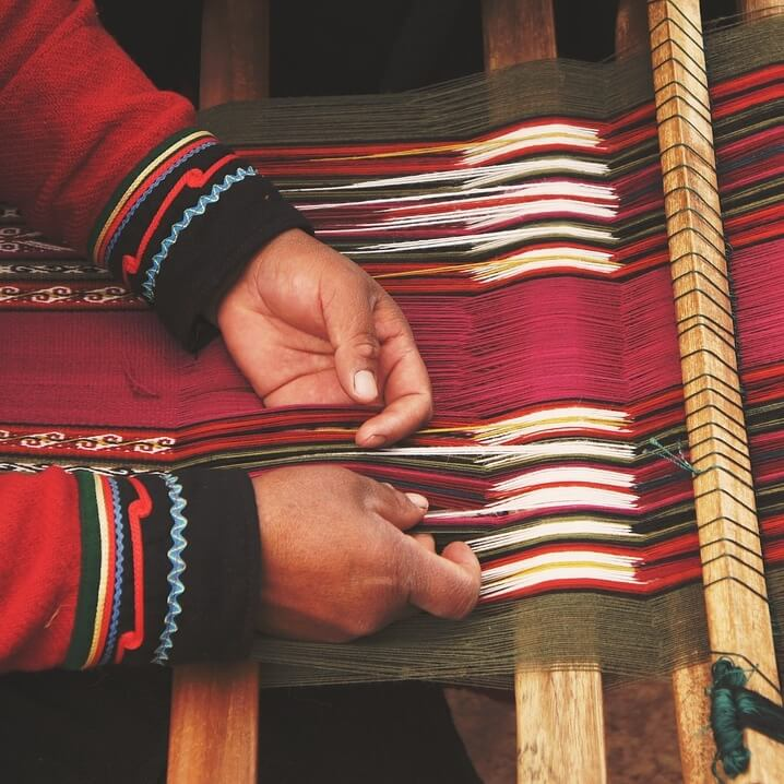 woven-weaving-traditional